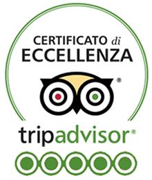 triadvisor_certificatoeccellenza